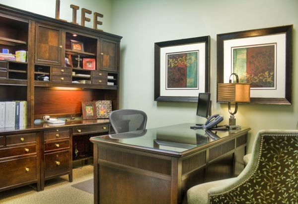 27 Creative Home Office Furniture Albany Ny