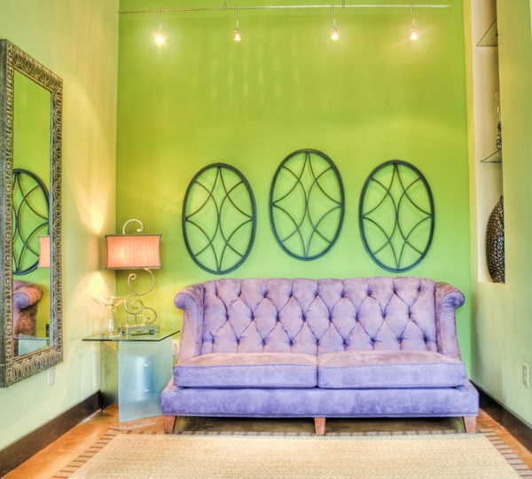 Furniture In Ft Worth Texas